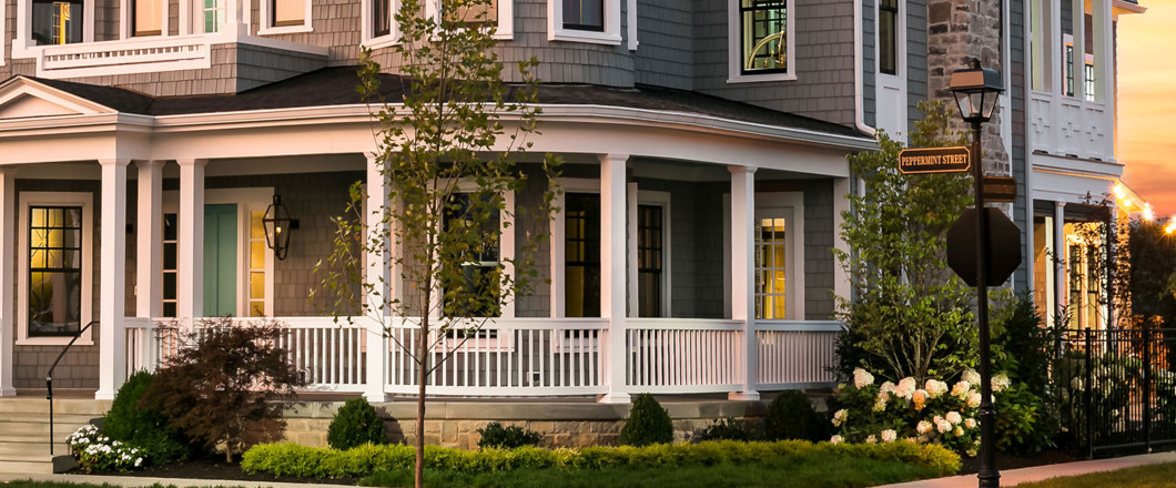 home remodeling in Rockville, Montgomery County, MD