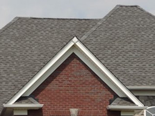 roof installation in Rockville, Montgomery County, MD